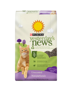 yesterdays-news-cat-litter-unscented-softer
