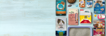 purina-cat-products