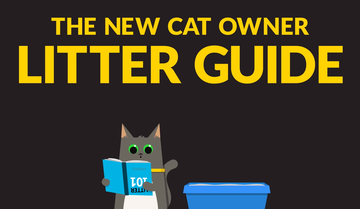 Cat-Litter-Guide.png