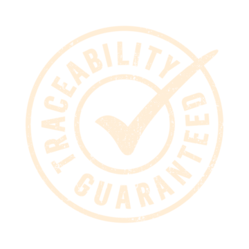 Traceability Guaranteed