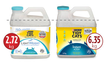 Tidy-Cats-Brand-Hub-Transition-RTB-2-500x300.jpg