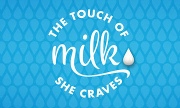 TouchOfMilkGraphic