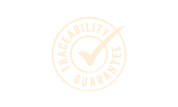 Traceability Guarantee