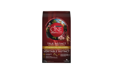 purina one produit