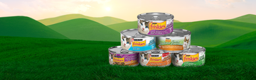 friskies-hero-wet-food.png