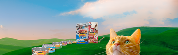 friskies-product-line-home