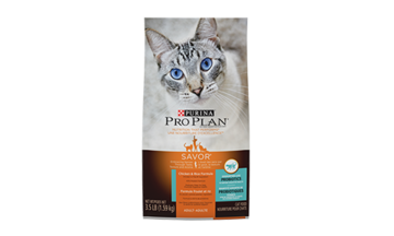 pro-plan-cat-review
