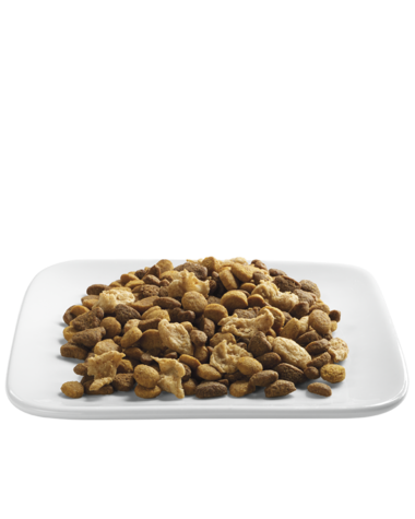 pro-plan-savor-adult-shredded-blend-salmon-rice-kibble