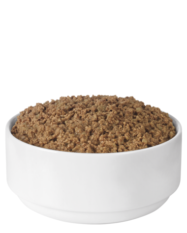 pro-plan-savor-adult-chicken-rice-entree-classic-wet-dog-food