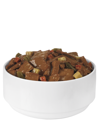 pro-plan-savor-adult-lamb-vegetables-entree-slices-gravy-wet-dog-food