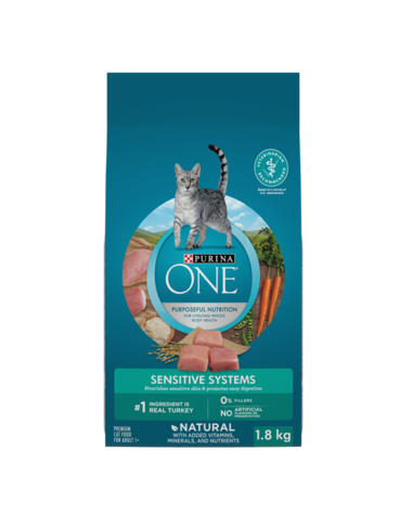 Purina-one-cat-sensitive-systems