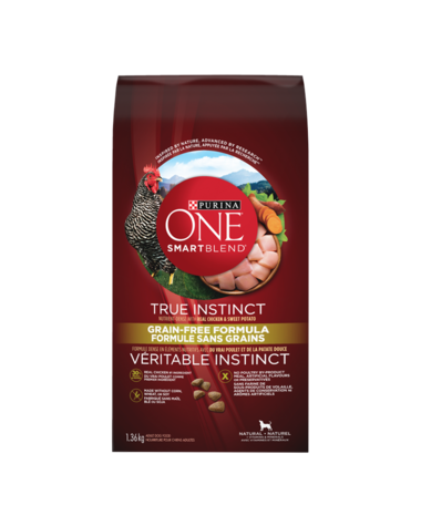 Purina-one-dog-true-instinct-chicken