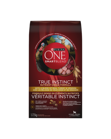 Purina-one-dog-true-instinct-turkey-venison