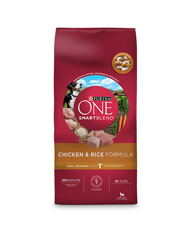 Purina-one-smartblend-dog-chicken-rice