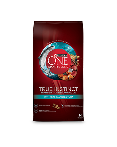 Purina-true-instinct-nutrient-dense-salmon-tuna