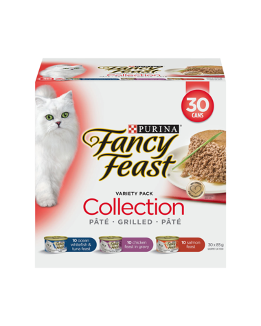 fancy-feast-wet-cat-collection-variety-pack-30
