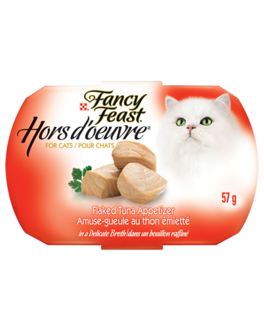 fancy-feast-wet-cat-hors-d'oeuvre-flaked-tuna