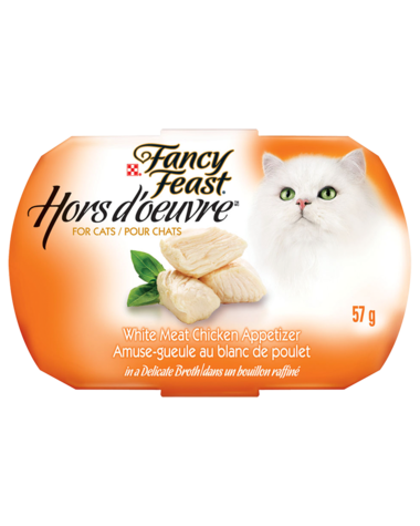 fancy-feast-wet-cat-hors-d'oeuvre-white-meat-chicken