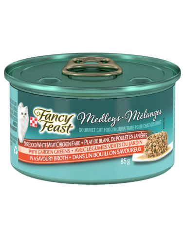 fancy-feast-wet-cat-medleys-shredded-white-meat-chicken-fare
