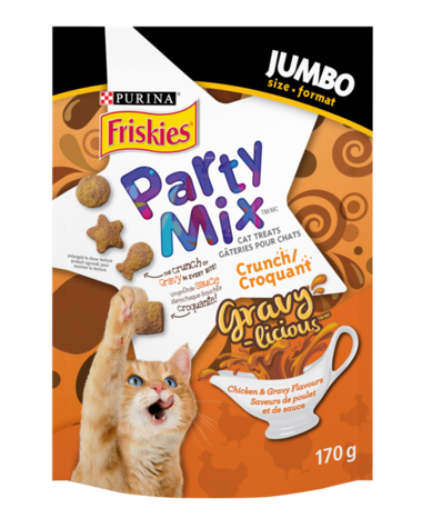 friskies-party-mix-gravylicious-chicken