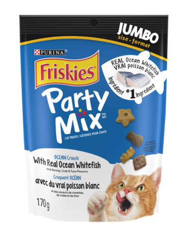 friskies-party-mix-ocean-crunch-whitefish