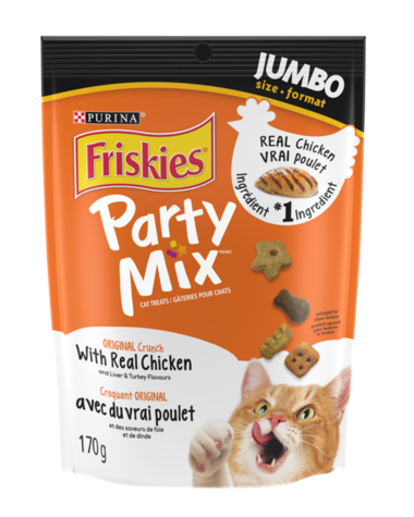 friskies-party-mix-original-crunch-chicken