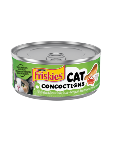 friskies-wet-cat-conconctions-chicken-crab