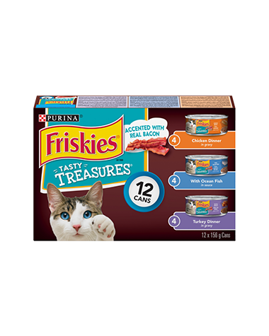friskies-wet-cat-tasty-treasures-bacon-variety-pack