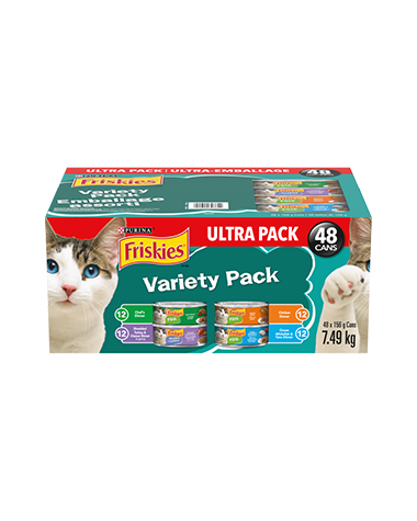 friskies-wet-cat-ultra-pack-variety-pack-48