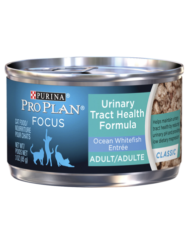 pro-plan-focus-adult-cat-urinary-ocean-whitefish-entree