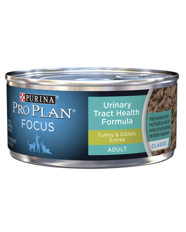 pro-plan-focus-adult-cat-urinary-turkey-giblets-entree