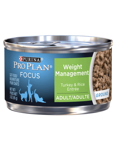 pro-plan-focus-adult-cat-weight-management-turkey-rice-entree