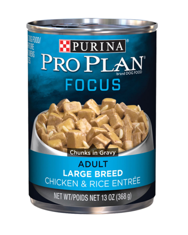 pro-plan-focus-adult-dog-large-breed-chicken-rice-entree