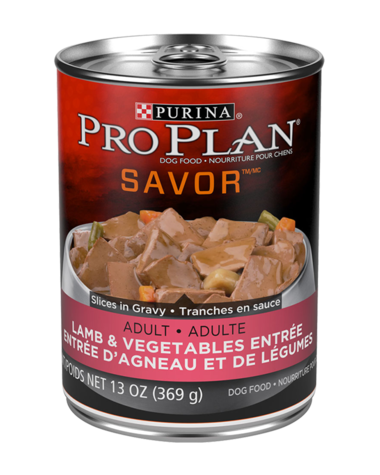 pro-plan-savor-adult-dog-lamb-vegetable-entree
