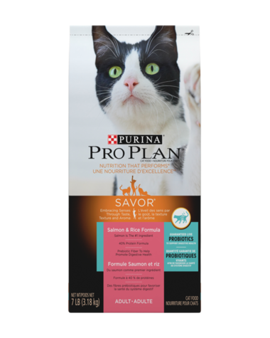 pro-plan-savor-cat-probiotics-salmon-rice