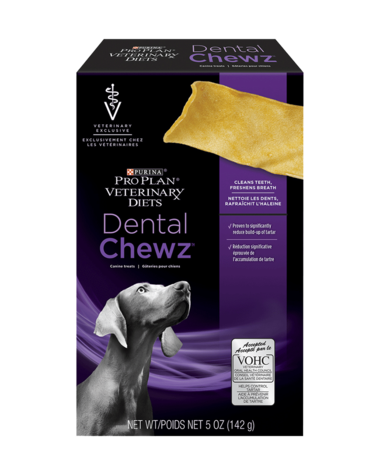 pro-plan-veterinary-diets-dog-treats-dental-chewz