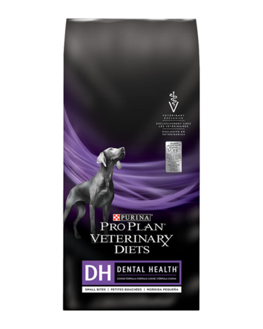 pro-plan-veterinary-diets-dry-dog-DH-dental-health-small-bites