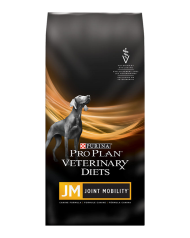 pro-plan-veterinary-diets-dry-dog-JM-joint-mobility