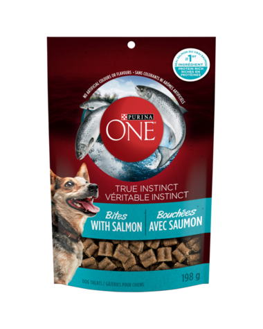 purina-one-dog-treats-true-instinct-bites-salmon
