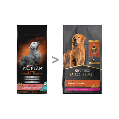 purina-pro-plan-savor-shredded-blend-lamb-rice