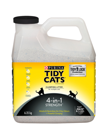 tidy-cats-litter-4-in-1