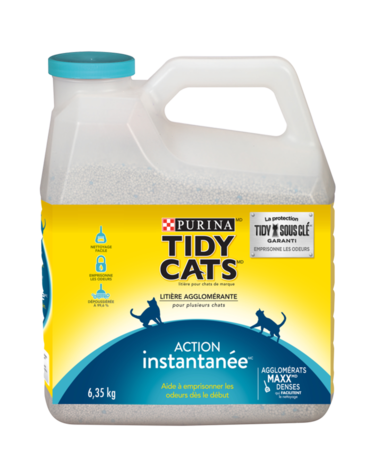 tidy-cats-litter-action-instantanee-FR