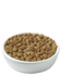 pro-plan-focus-hairball-management-kibble