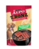 alpo-dog-treats-tbonz-bbq-pork