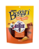 beggin-dog-treat-strips-cheese