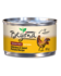 Beyond Grain Free Chicken & Sweet Potato Wet Cat Food