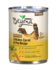 Beyond Grain Free Chicken, Carrot & Pea Wet Dog Food
