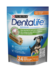 DentaLife Oral Care Chew for Small Breed Dogs
