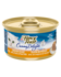 Fancy Feast Creamy Delights Chicken Wet Cat Food