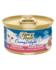 Fancy Feast Creamy Delights Salmon Feast Wet Cat Food